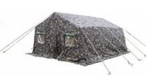 палатка М-10 МО
