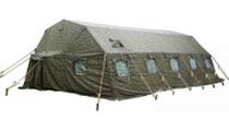 палатка М-30 МО