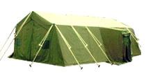 палатка ПКМ-У