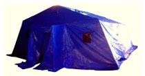 палатка ТИБЕТ-40