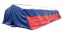 палатка ТИБЕТ-50